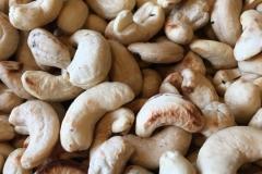 cashew-butter-_003
