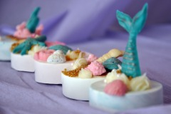 little-mermaid-decorated-oreo-cookies